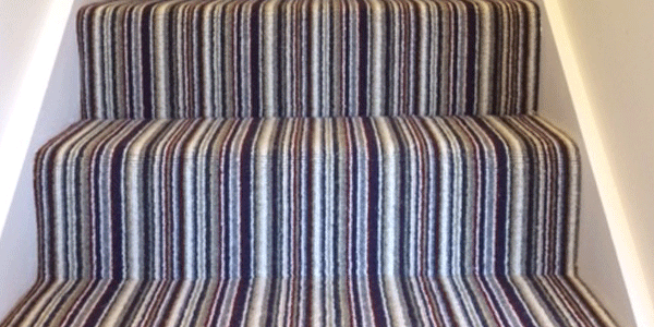 IMG_5052-stair-carpet
