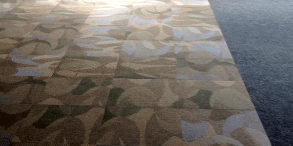 carpet-tiles-600x300-415