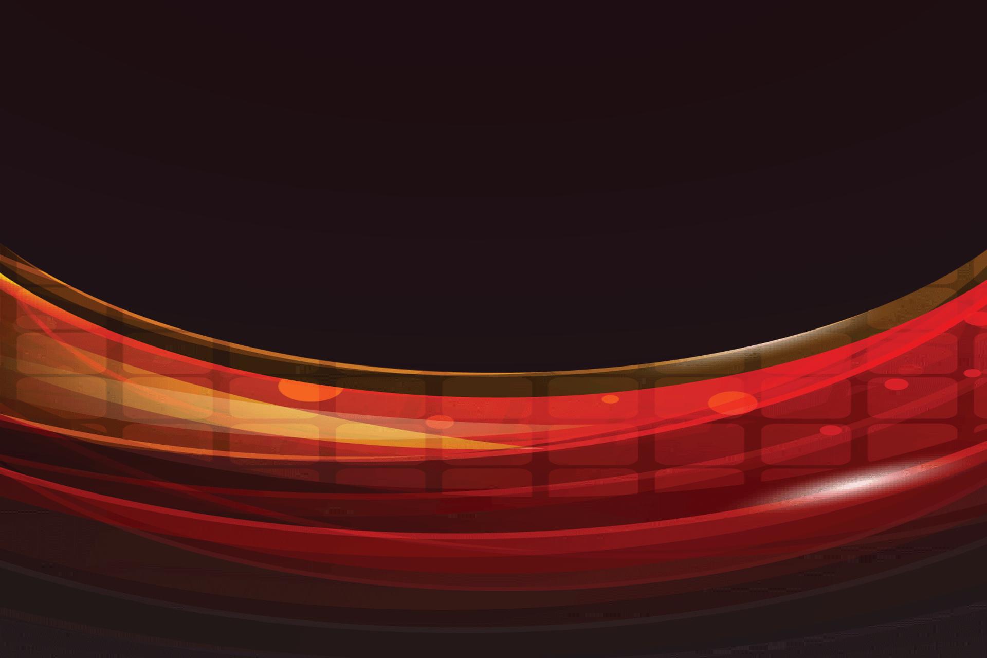 1920x1280-bg