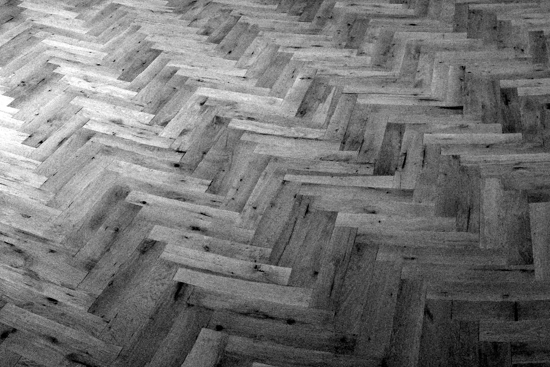 219-parquet-floor